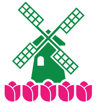 Allium Powder Puff