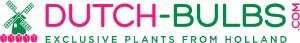 DUTCH-BULBS.COM
